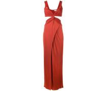 'Horizon' Kleid