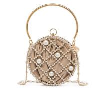 'Ines' Mini-Tasche