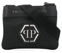 Compte crossbody bag