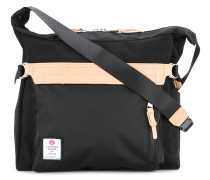 Hi Density shoulder bag