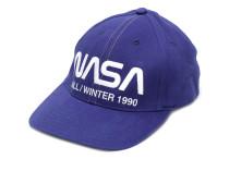 'NASA' Baseballkappe