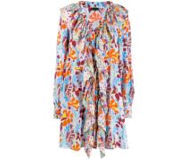 'Skylar Daffodil' Kleid