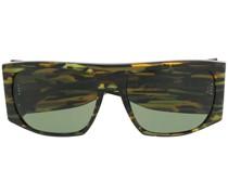 'Hunter' Sonnenbrille