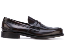 'Tunbridge' Loafer