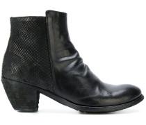 Godard boots