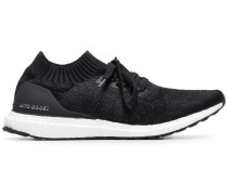 'Ultraboost Uncaged' Sneakers