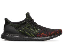 'Ultraboost Clima' Sneakers - Unavailable