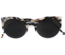 'Lucia Puma' Sonnenbrille