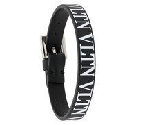 Garavani VLNT Armband