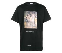 'Affresco' T-Shirt