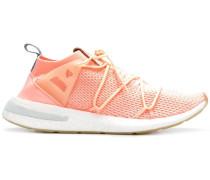'Arkyn Primeknit' Sneakers
