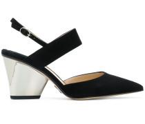 Pawson 75 sandals