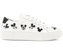 'Mickey' Sneakers