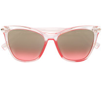 223/S sunglasses