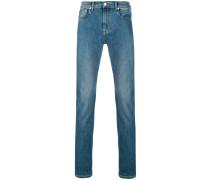 Jeans mit enger Passform