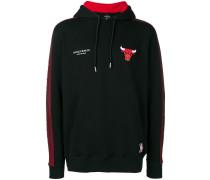 'Chicago Bulls' Kapuzenpullover