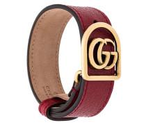 Armband mit Doppel G