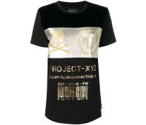 'Project XYZ' T-Shirt