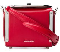 Nano 'Box Bag'