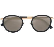 'Antti' Sonnenbrille