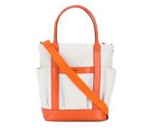Mittelgroße 'Iconic' Handtasche