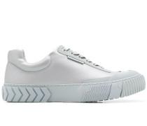 'Paris Skate' Sneakers