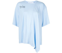 'For Her' T-Shirt