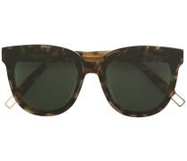 'In Scarlet 034' Sonnenbrille