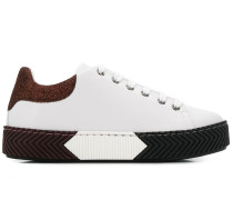 'Walking' Sneakers