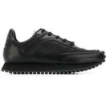 'Army' Sneakers