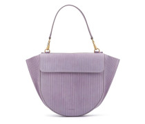 Mittelgroße 'Hortensia' Handtasche