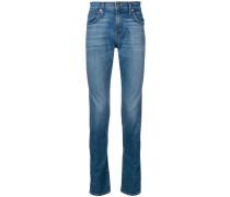 'Mick' Skinny-Jeans