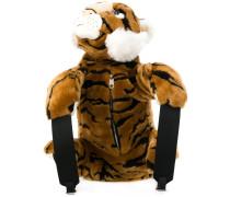 'Tiger' Rucksack