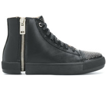 'S-Nentish' Sneakers