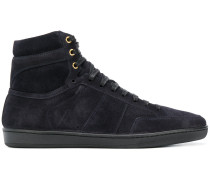 'Signature Court Classic SL/10H' High-Top-Sneakers