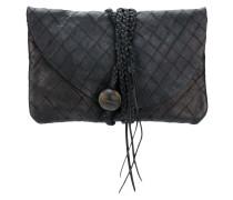 Anya clutch bag