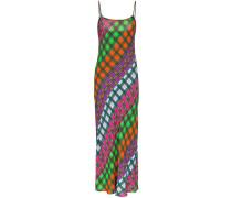 Gemustertes 'Holly' Kleid