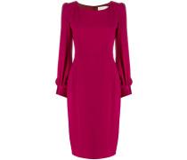 Harper midi dress
