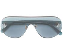 'Mask' Pilotenbrille