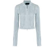 Lovockt jacket
