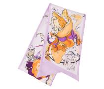 Fantasy scarf