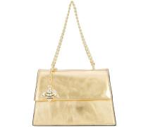 trapeze mini bag