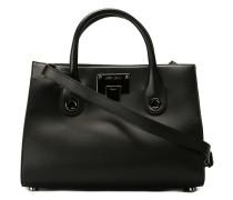 Mittelgroße 'Riley' Handtasche