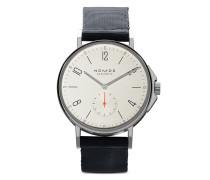 'Ahoi' Armbanduhr, 40mm