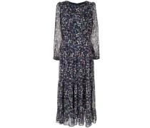 'Isabel' Kleid