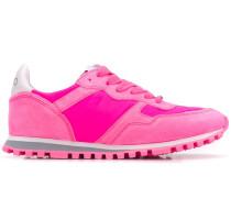 'Alexa' Sneakers
