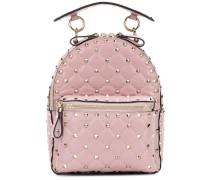 Garavani Rockstud Spike Mini backpack