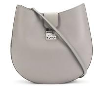 Patricia Park Avenue hobo bag