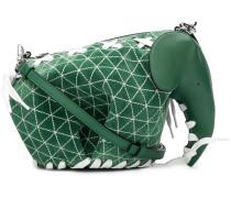 'Elephant' Mini-Tasche