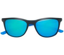 'Trillbex' Sonnenbrille